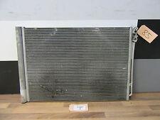 KONDENSATOR Klimaanlage ORIGINAL BMW 5er 6er 7er + Klimakondensator Klimakühler