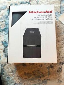 KitchenAid-700-0891-Gas-Grill-Cover-Gray