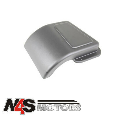LRDSS-R LAND ROVER DEFENDER LHD 90//110//130 WING HEATER INTAKE SNOW COVER COWL