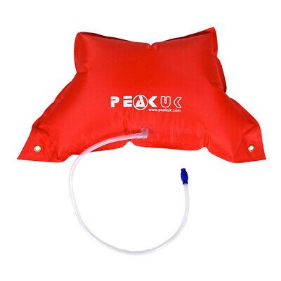 Peak UK Bow Airbag / Float Bag / Safety & Rescue 703694032288   eBay