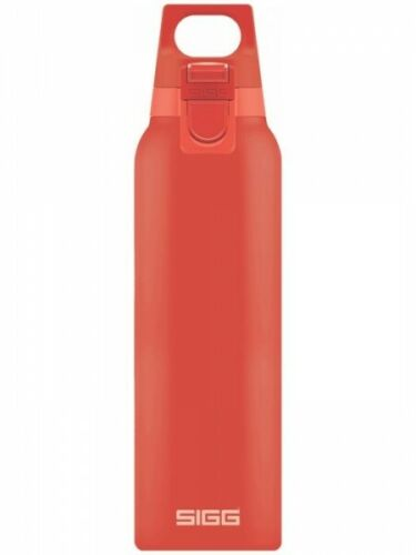 SIGG Water Bottle Thermo Cup Mug Flask 0.5 l Outdoor Travel Portable Hiking