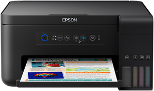 Epson-EcoTank-ET-2700-A4-3-In-One-Print-Scan-Copy-Cartridge-Free-Wi-Fi-Printer