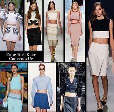 NEW 100 Pcs Wholesale Lot Tops Bottoms Dresses Mixed Women Casual Apparel S M L
