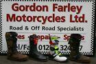 gordonfarleymotorcycles