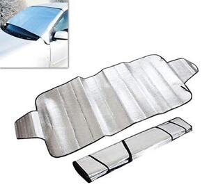 Couverture-de-pare-brise-antigel-tissu-de-70-x-150cm-Neuf