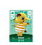 ANIMAL-CROSSING-AMIIBO-SERIES-3-CARDS-ALL-CARDS-201-gt-300-Nintendo-Wii-U-Switch thumbnail 47