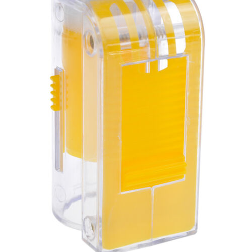 Bee Queen Marking Catchers One Handed MarkerBottle Plunger Plush Tool·Breathable