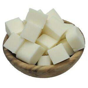 Goat-039-s-Milk-Glycerin-Soap-Base