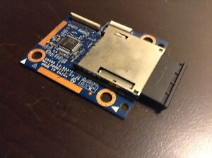 Alienware-17-SD-Card-Board