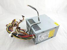 HP 468930-001 Z400 Workstation 475W ATX Fuente de alimentación