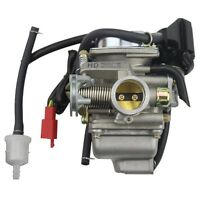 Gy6 150cc Carburetor For Yerf Dog Gx150 Gx-150 Spiderbox 150cc Go Kart