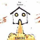 Emoh by Lou Barlow (CD, Jan-2005, Merge)
