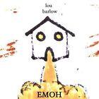 Emoh by Lou Barlow (CD, Jan-2005, Merge)