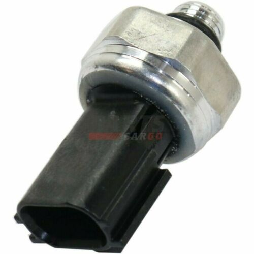 NEW A//C PRESSURE SWITCH TRANSDUCER FITS 2005-2013 HYUNDAI SONATA 977213K000