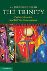An Introduction to the Trinity by Declan Marmion, Rik Van Nieuwenhove (Hardback, 2010)