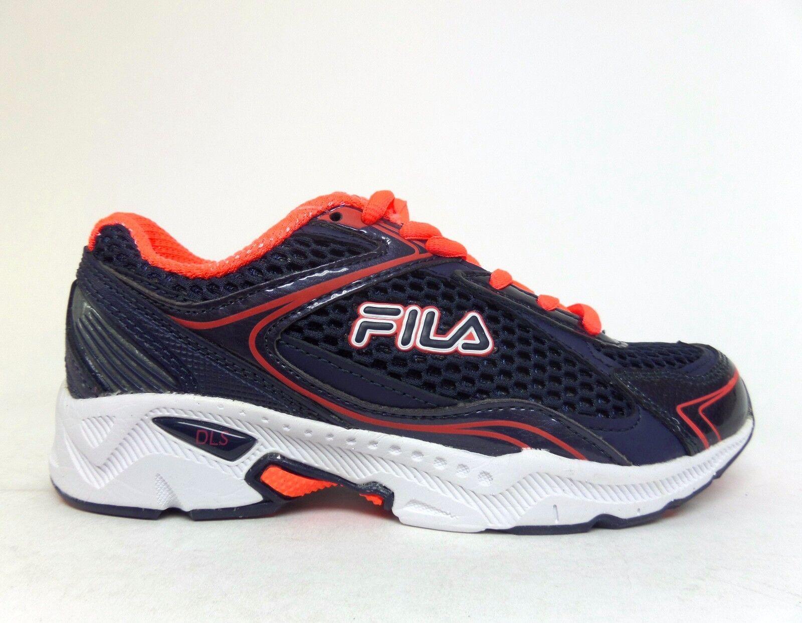 Fila de Mujeres Coolmax trexa Lite 4 zapatillas coral / / coral Navy / Blanco 5sr20326-863 A2 nuevos zapatos para hombres y mujeres, el limitado tiempo de descuento 9a9d15