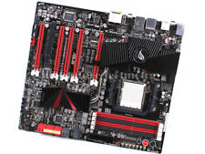 ASUS CROSSHAIR IV EXTREME SERVER MOTHERBOARD WINDOWS XP DRIVER DOWNLOAD