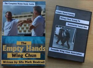 Wing Chun Red Sport Wicking Colorblock 1//2 Zip