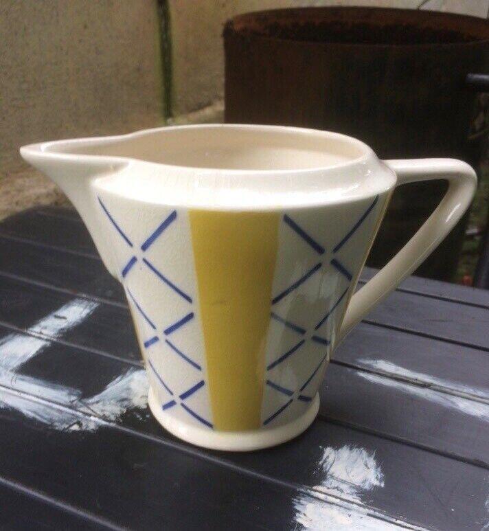 Porcelæn, Kande, Petra