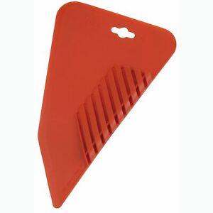Mako-Flexible-Papier-Peint-Plus-Doux-Plastique-Accessoire