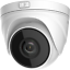 thumbnail 5 - HiLook by Hikvision IPC-T651H-Z 5MP Motorised Network CCTV PoE Turret Camera