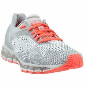 ASICS-Gel-Quantum-360-Knit-Casual-Running-Shoes-Grey-Womens