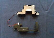 Lautsprecher Speaker HP Elitebook 8540w 8540p 595788-001