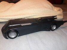 Kenner Batman The Animated Series Batmobile Figure Vehicle Tonka 1993