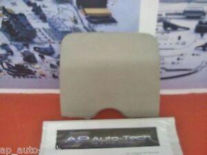 Lower-Dash-Trim-OBD-Cover-1J0-858-035A-Genuine-VW-GOLF-MK4-GTI-1-8T-Turbo