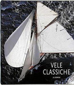 1455-Vele-classiche-Jill-Bobrow-White-Star