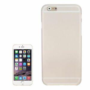 Housse-Protectrice-Portable-de-Protection-Tres-Fin-Pour-Apple-IPHONE-6s-Plus