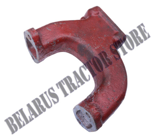 250//250as//Т25//300//310 Belarus tractor Collector exhaust gasket 2PC