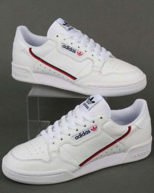 adidas continental 80 on sale
