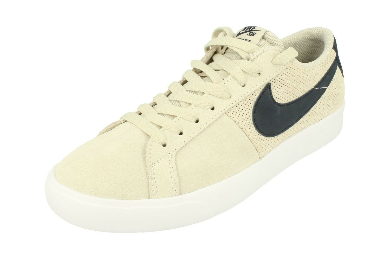 Nike Sb Blazer Shoes Vapor Mens Trainers 878365 Sneakers Shoes Blazer 141 c5ed94