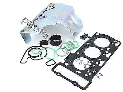 Smart City-Coupe//ForTwo 1998-2004 599c Head Gasket Set