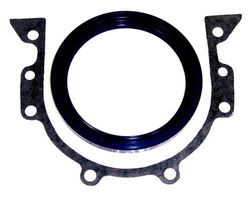 Engine Crankshaft Seal Rear DNJ RM906