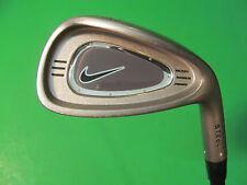 "31 1/2"" Nike Golf Juniors Mid Iron."