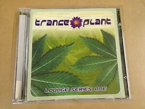 CD-TRANCE-PLANT-LOUNGE-SERIES-ONE