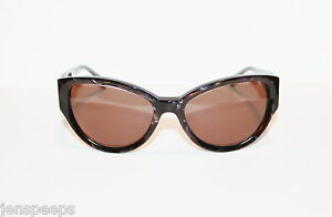 1088108524 Vera Wang Paulette Sunglasses Women s 100% Authentic Made in Italy ...
