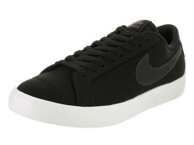 NEW Nike Men's SB Blazer Vapor TxT