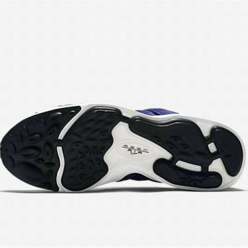 Nike Zoom 401 Da Air Uomo Nwb Scarpe Tennis Casual 881983 Msrp Spirimic REBqnfd