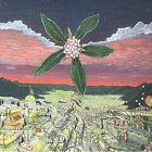 500 Revolutions Per Minute * by Adrian Orange (CD, Sep-2007, K Records (USA))