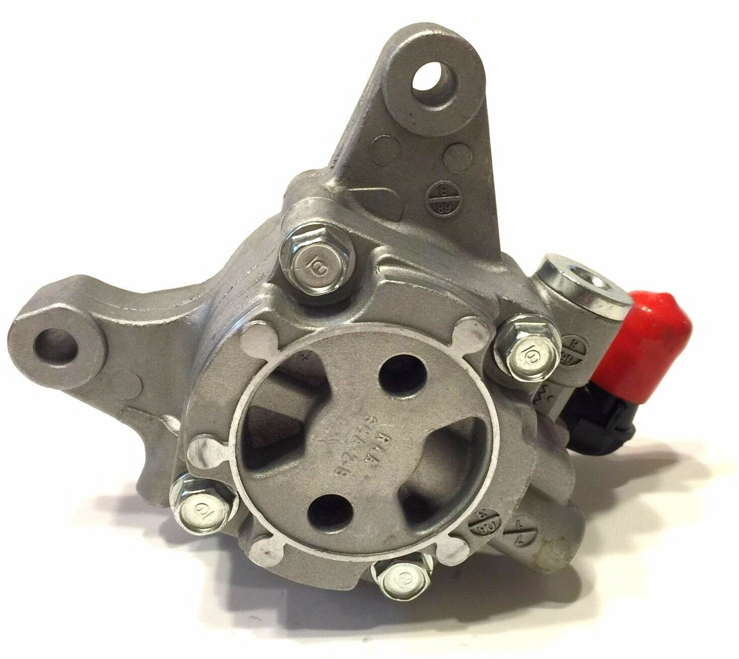 NEW Power Steering Pump 21-5415 For 04-05 Acura TSX 2.4L
