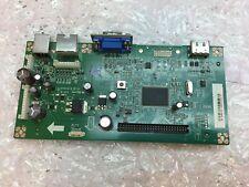 ELO E59670//ET1938L BOARD NEW BULK