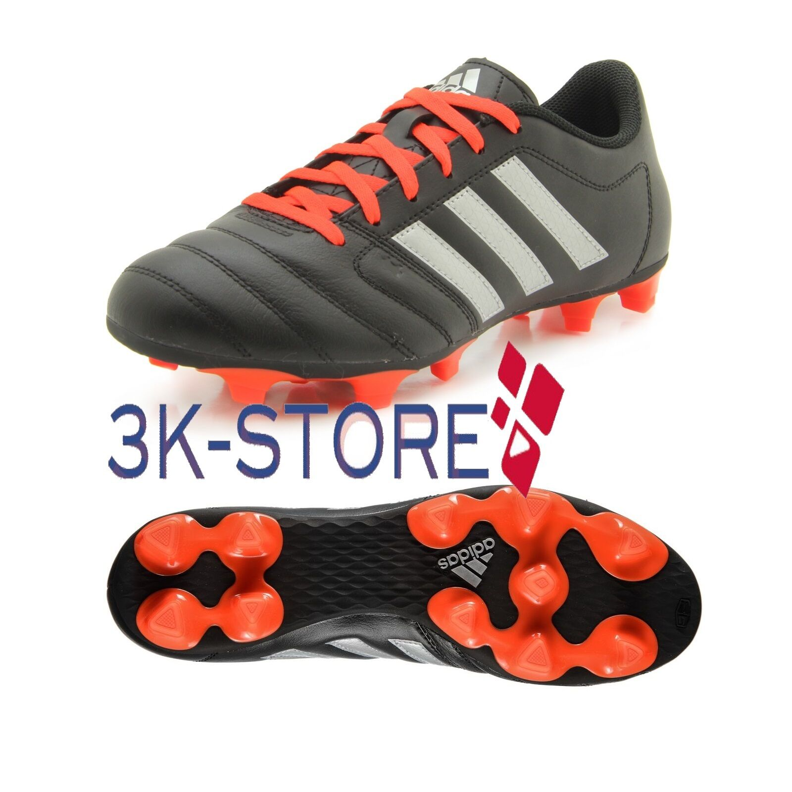buy popular c7948 5bc3d ... top quality adidas x schuhe herren fußball soccer messi gloro x adidas  ace 852e6f ae685 cd6e7