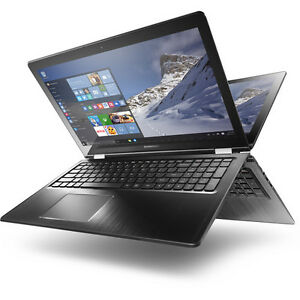 Lenovo-ThinkPad-Flex-3-15-6-034-Multi-Touch-2-in-1-1TB-HDD-Laptop-Brand-New-US-Std