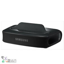 Genuine Samsung GT-P1010 Galaxy Tab 7.0 Echo Valley Sound Speaker Horn Dock