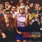 Stone Rollin von Raphael Saadiq (2011)