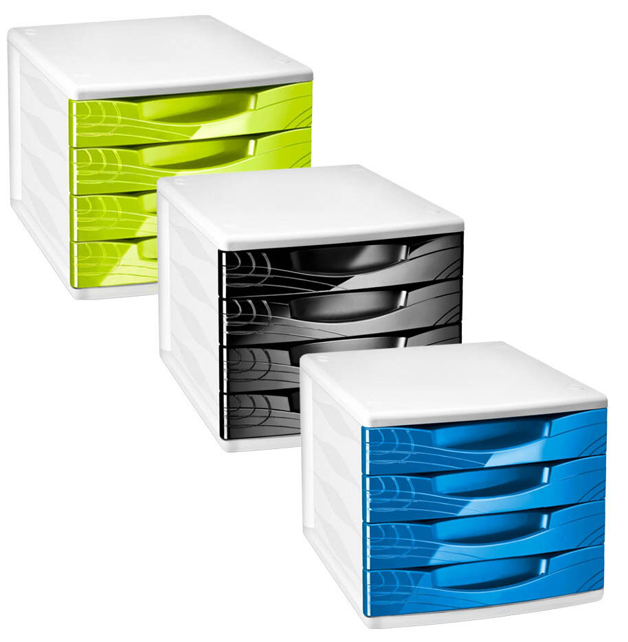 Schubladenbox Origins Farbe wählbar BLITZVERSAND   Online-verkauf    Hohe Qualität und Wirtschaftlichkeit    Bekannt für seine schöne Qualität