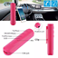 thumbnail 4 - Bluetooth 4.1 Stereo Audio Receiver Car AUX 3.5mm Jack Handsfree Call Adapter